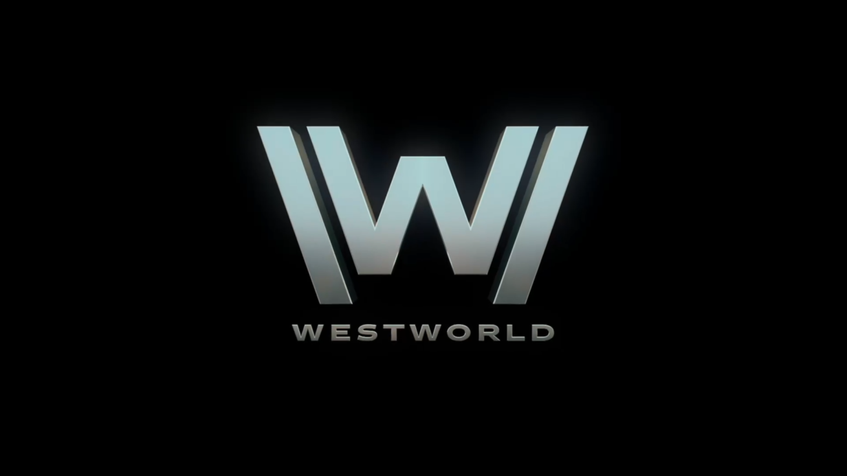 Westworld Scoring Competition 2020